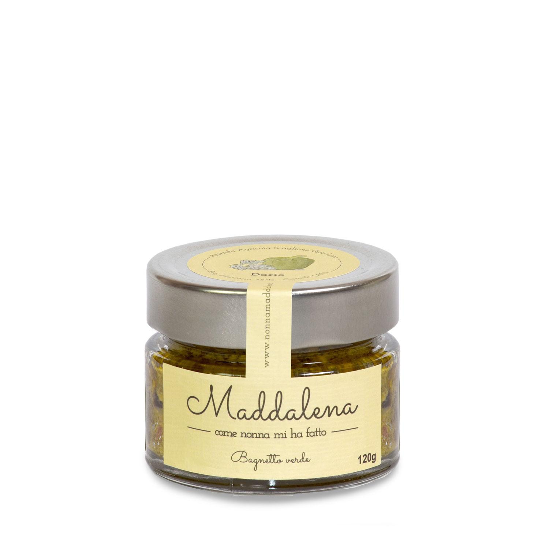 green-sauce-nonna-maddalena