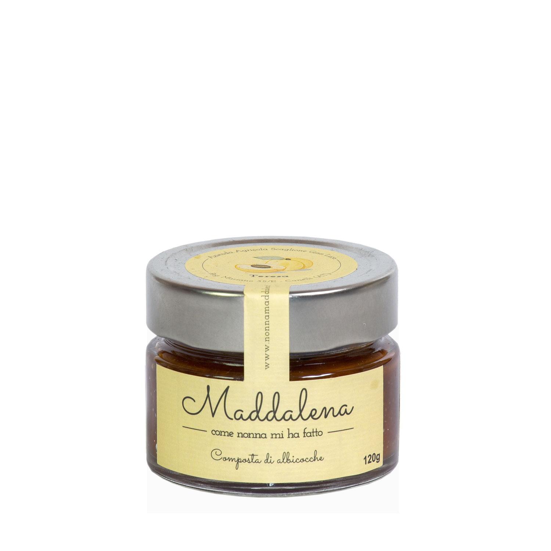 apricots-jam-nonna-maddalena