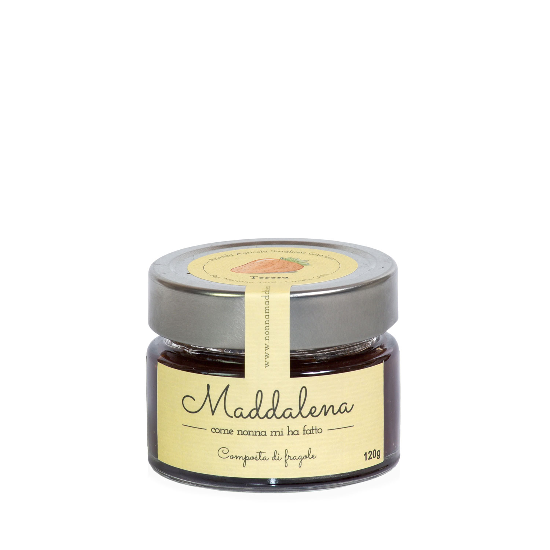 srawberry-jam-120g-nonna-maddalena