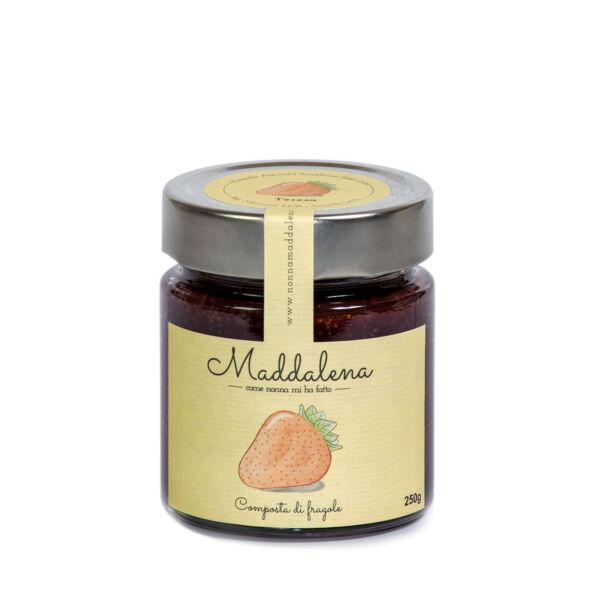 composta-di-fragole-250g-nonna-maddalena