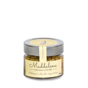 melanzane-sottolio-nonna-maddalena
