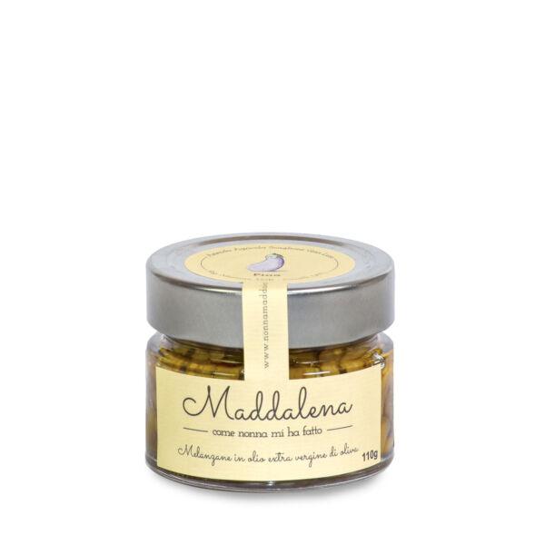 nonna-maddalena-aubergines-in-oil