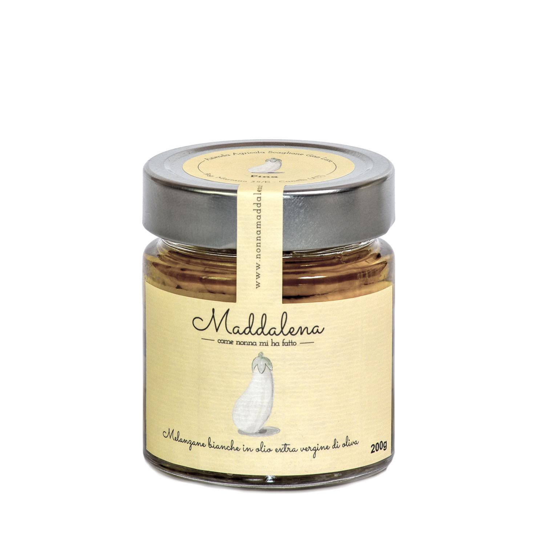 white-aubergines-in-oil-nonna-maddalena