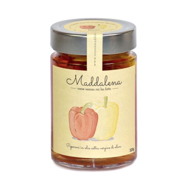 peperoni-sottolio-nonna-maddalena