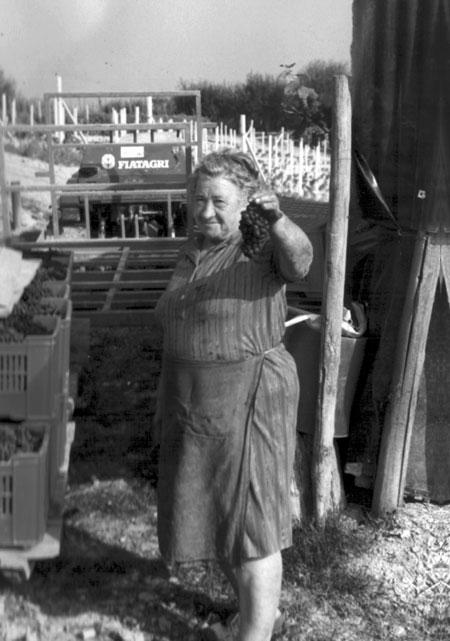 nonna-maddalena-prodotti-tipici-piemontesi