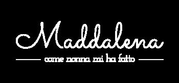 Logo-bianco-Maddalena